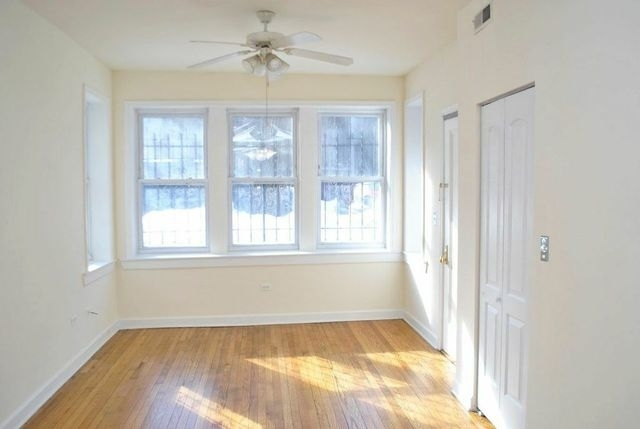 2 Bedrooms, Sheffield Rental in Chicago, IL for $1,695 - Photo 2