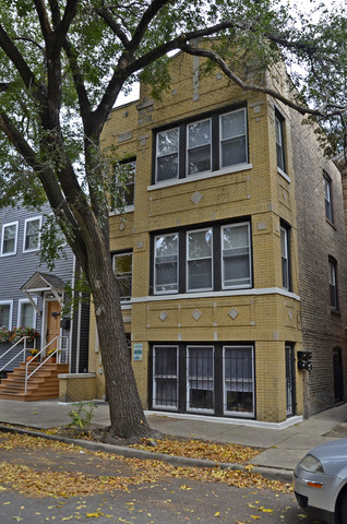 2 Bedrooms, Sheffield Rental in Chicago, IL for $1,695 - Photo 1