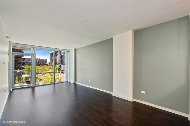 1 Bedroom, Greektown Rental in Chicago, IL for $2,350 - Photo 2