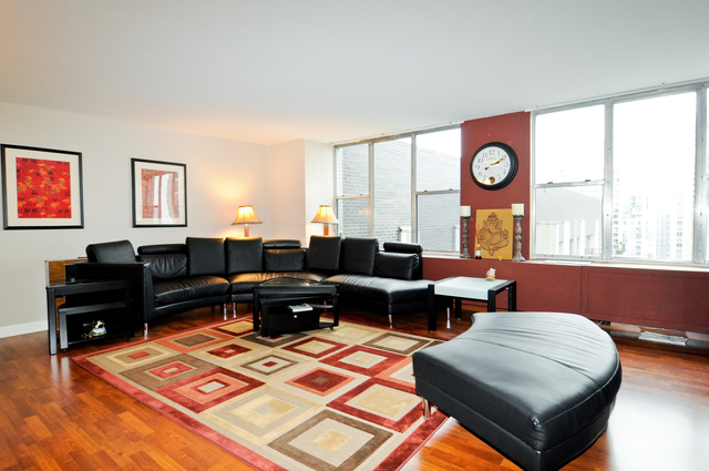 3 Bedrooms, Near East Side Rental in Chicago, IL for $3,800 - Photo 2
