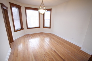 3 Bedrooms, Logan Square Rental in Chicago, IL for $1,750 - Photo 2