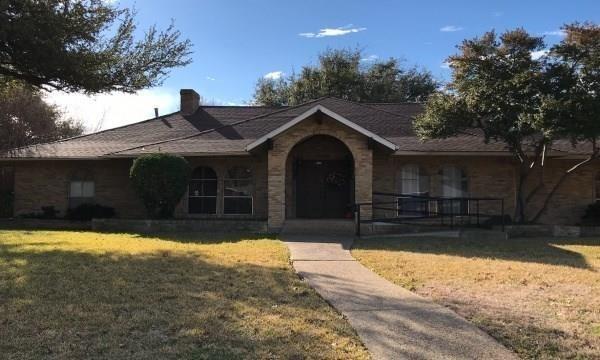 8 Bedrooms, Northwest Dallas Rental in Dallas for $10,000 - Photo 1