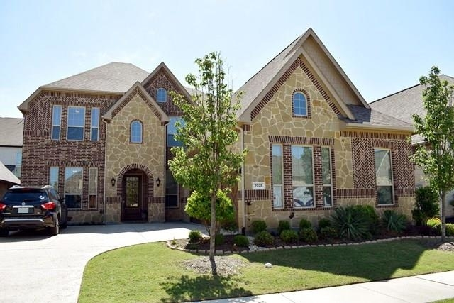5 Bedrooms, North Colleyville Rental in Dallas for $4,100 - Photo 1