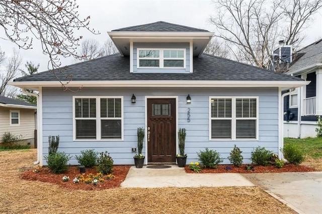 4 Bedrooms, Grant Park Rental in Atlanta, GA for $2,400 - Photo 1