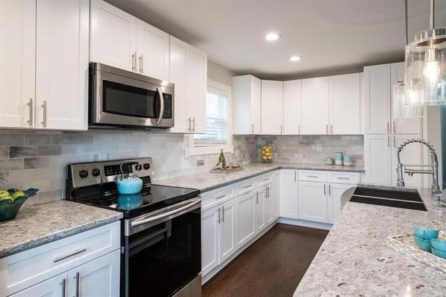 4 Bedrooms, Grant Park Rental in Atlanta, GA for $2,400 - Photo 2