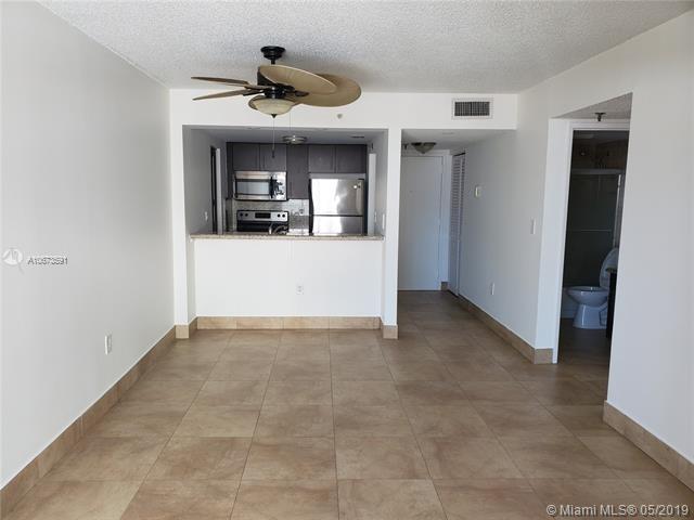 1 Bedroom, Park West Rental in Miami, FL for $1,600 - Photo 2