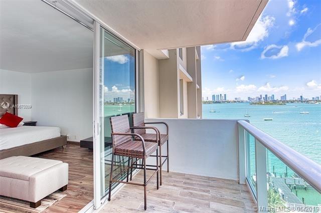 Studio, West Avenue Rental in Miami, FL for $1,850 - Photo 1