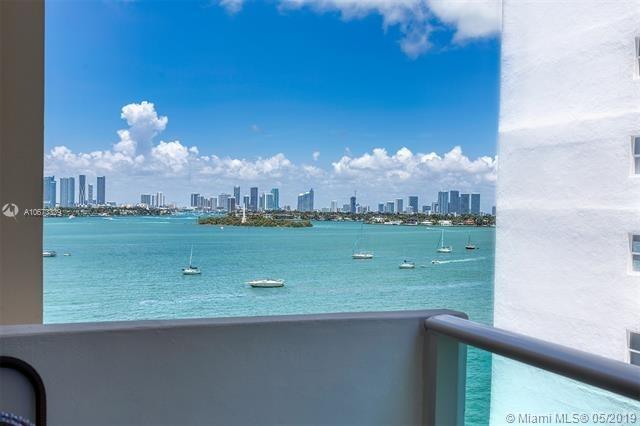 Studio, West Avenue Rental in Miami, FL for $1,850 - Photo 2