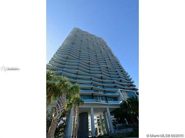 2 Bedrooms, Bankers Park Rental in Miami, FL for $3,300 - Photo 1