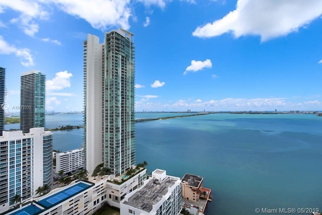 2 Bedrooms, Bankers Park Rental in Miami, FL for $3,300 - Photo 2