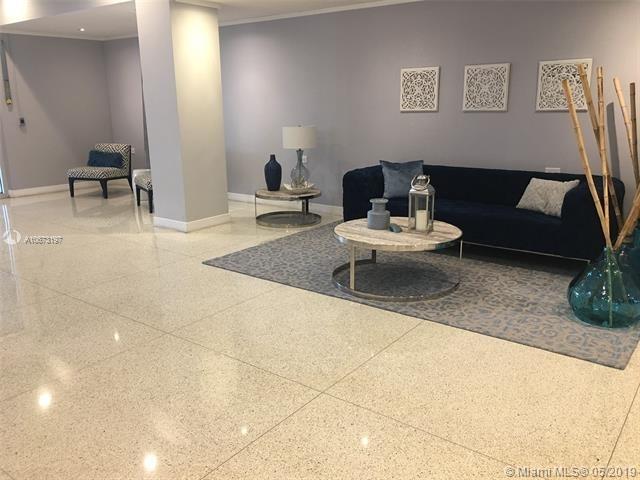 Studio, West Avenue Rental in Miami, FL for $1,250 - Photo 2