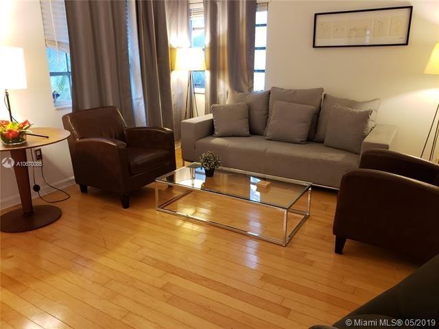 1 Bedroom, Flamingo - Lummus Rental in Miami, FL for $1,650 - Photo 2