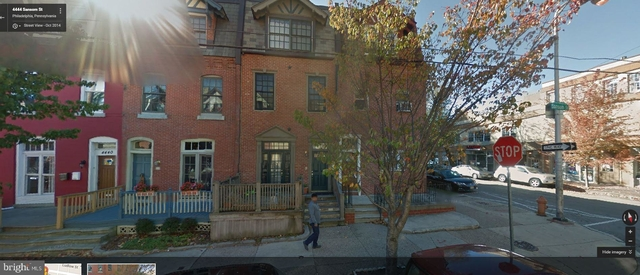 2 Bedrooms, Spruce Hill Rental in Philadelphia, PA for $1,480 - Photo 2