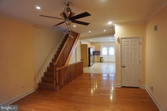 3 Bedrooms, Grays Ferry Rental in Philadelphia, PA for $1,700 - Photo 2