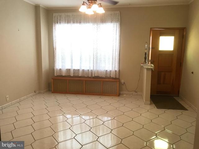 4 Bedrooms, Bella Vista - Southwark Rental in Philadelphia, PA for $2,700 - Photo 2