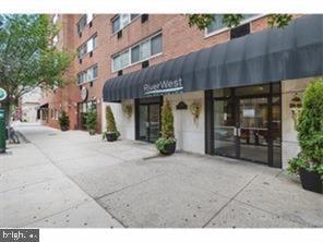 1 Bedroom, Center City West Rental in Philadelphia, PA for $1,295 - Photo 2