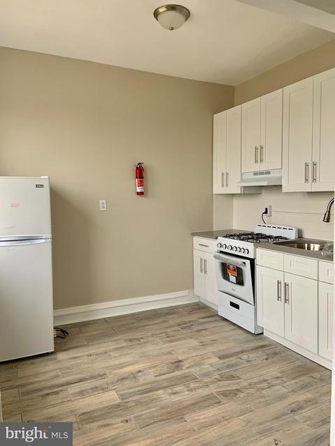 1 Bedroom, Dudley Rental in Philadelphia, PA for $850 - Photo 1