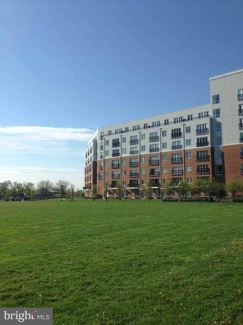 2 Bedrooms, Riverfront Rental in Philadelphia, PA for $1,700 - Photo 2