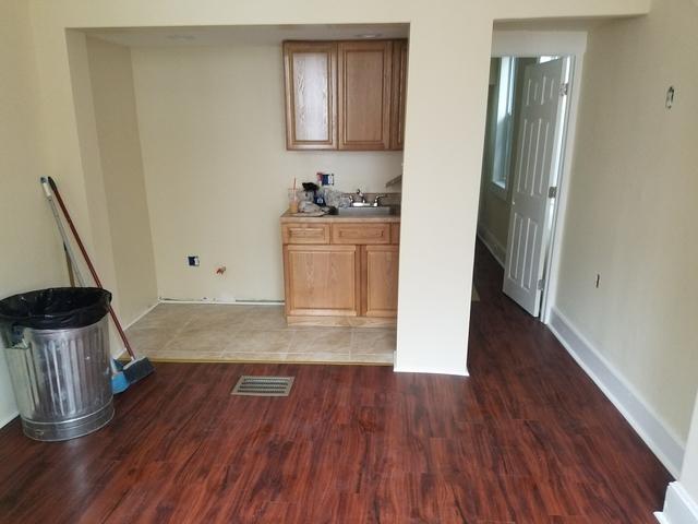 1 Bedroom, Frankford Rental in Philadelphia, PA for $725 - Photo 1