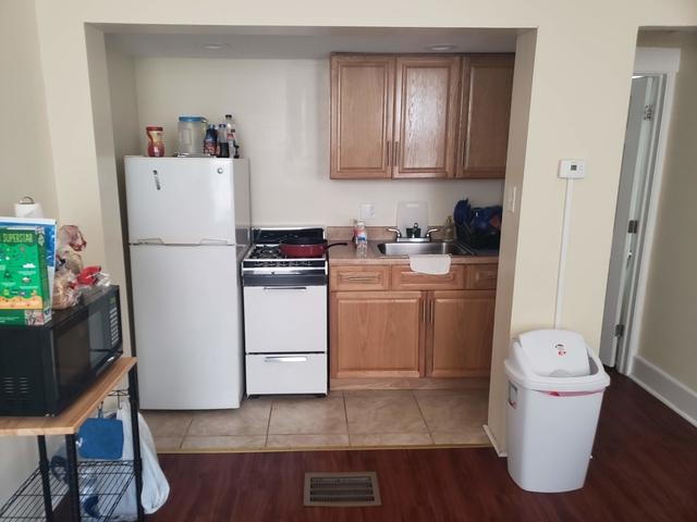 1 Bedroom, Frankford Rental in Philadelphia, PA for $725 - Photo 2