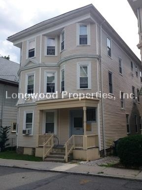 5 Bedrooms, Mission Hill Rental in Boston, MA for $3,900 - Photo 1