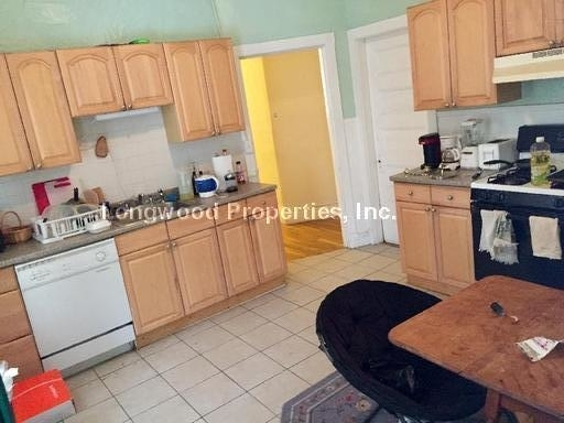 5 Bedrooms, Mission Hill Rental in Boston, MA for $3,900 - Photo 2