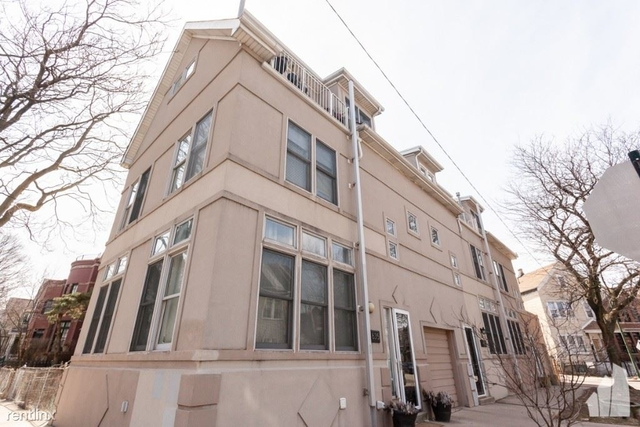 3 Bedrooms, Lathrop Rental in Chicago, IL for $3,800 - Photo 2