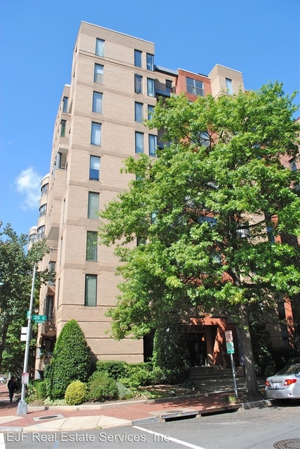 1 Bedroom, West End Rental in Washington, DC for $2,395 - Photo 1