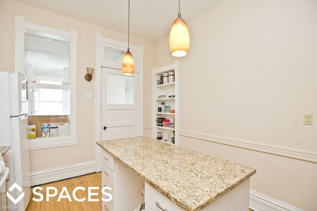4 Bedrooms, Lakeview Rental in Chicago, IL for $3,200 - Photo 2
