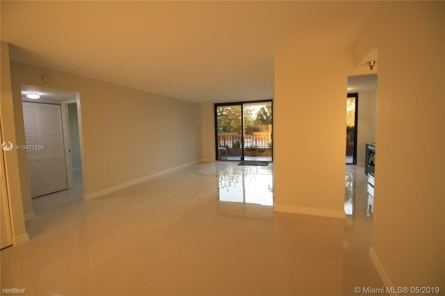 2 Bedrooms, Sunny Isles Beach Rental in Miami, FL for $2,600 - Photo 1