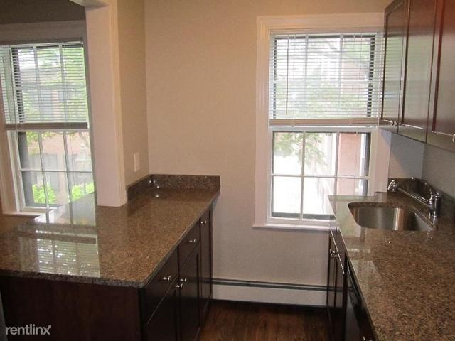 1 Bedroom, Bay Village Rental in Boston, MA for $2,900 - Photo 2