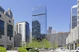 2 Bedrooms, Streeterville Rental in Chicago, IL for $3,438 - Photo 2