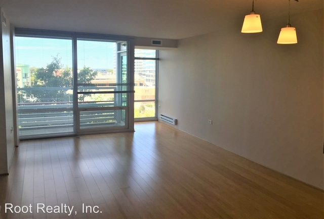 2 Bedrooms, Evanston Rental in Chicago, IL for $2,600 - Photo 2