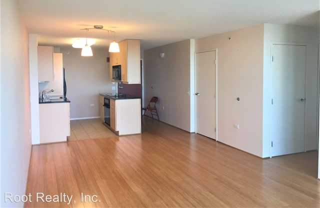 2 Bedrooms, Evanston Rental in Chicago, IL for $2,600 - Photo 1