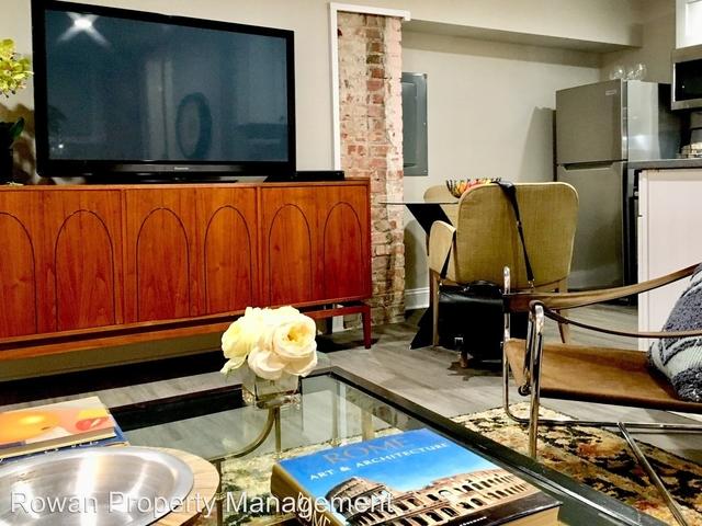 1 Bedroom, Scarritt Point Rental in Kansas City, MO-KS for $685 - Photo 2
