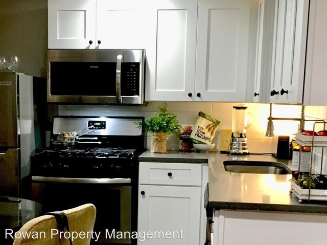 1 Bedroom, Scarritt Point Rental in Kansas City, MO-KS for $685 - Photo 1