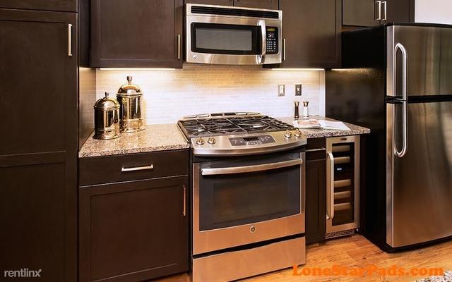 2 Bedrooms, Sherwood Estates Rental in Houston for $2,200 - Photo 1