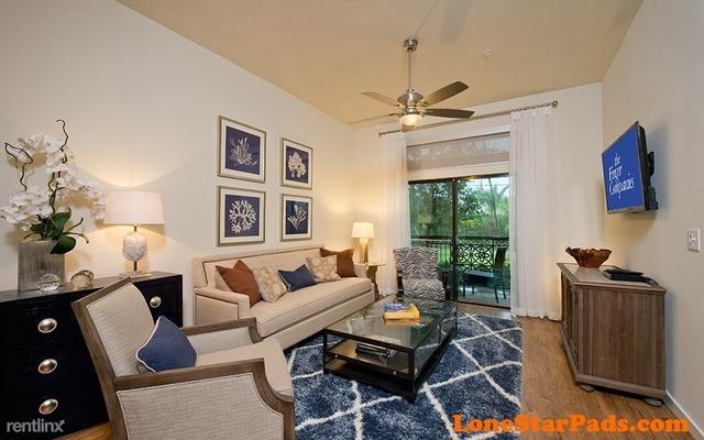 2 Bedrooms, Sherwood Estates Rental in Houston for $2,200 - Photo 2
