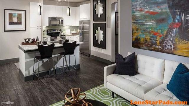 2 Bedrooms, Thornwood Rental in Houston for $2,130 - Photo 1