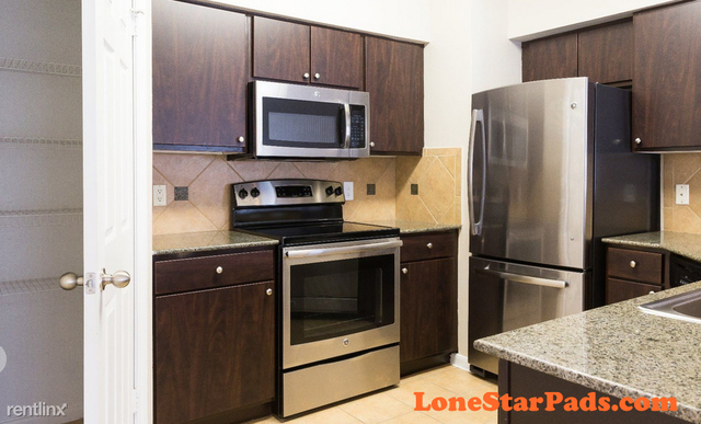 2 Bedrooms, Park Row Ranch Apartments Rental in Houston for $1,275 - Photo 2