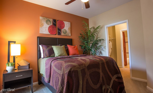 2 Bedrooms, Park Row Ranch Apartments Rental in Houston for $1,275 - Photo 1