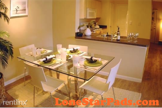 2 Bedrooms, Alexan at Gulf Pointe Apts Rental in Houston for $1,275 - Photo 1