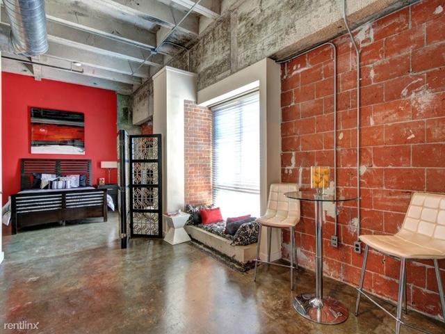 2 Bedrooms, Genesis Park Rental in Houston for $1,221 - Photo 1
