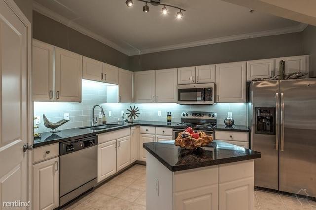 2 Bedrooms, Genesis Park Rental in Houston for $1,596 - Photo 1