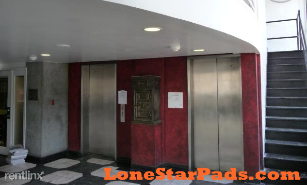 2 Bedrooms, Downtown Houston Rental in Houston for $2,800 - Photo 2