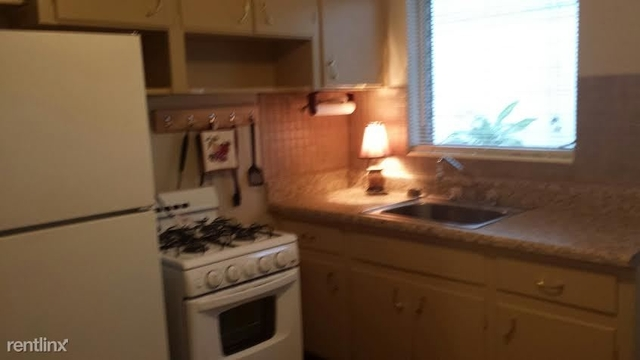 1 Bedroom, South Middle River Rental in Miami, FL for $975 - Photo 2