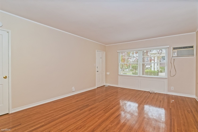 1 Bedroom, Playhouse District Rental in Los Angeles, CA for $1,895 - Photo 1