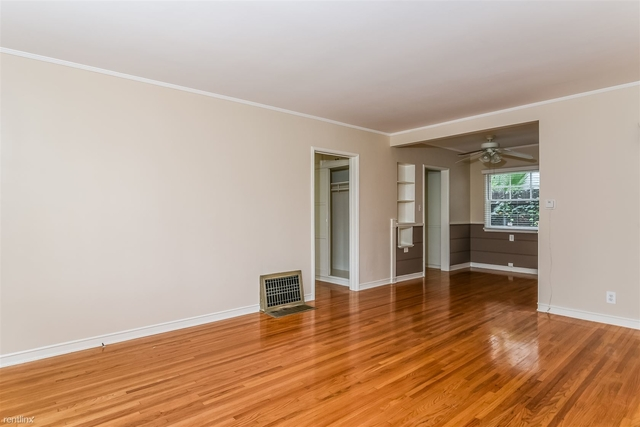 1 Bedroom, Playhouse District Rental in Los Angeles, CA for $1,895 - Photo 2