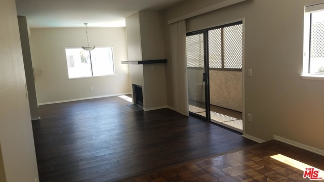 2 Bedrooms, Westwood Rental in Los Angeles, CA for $4,200 - Photo 2