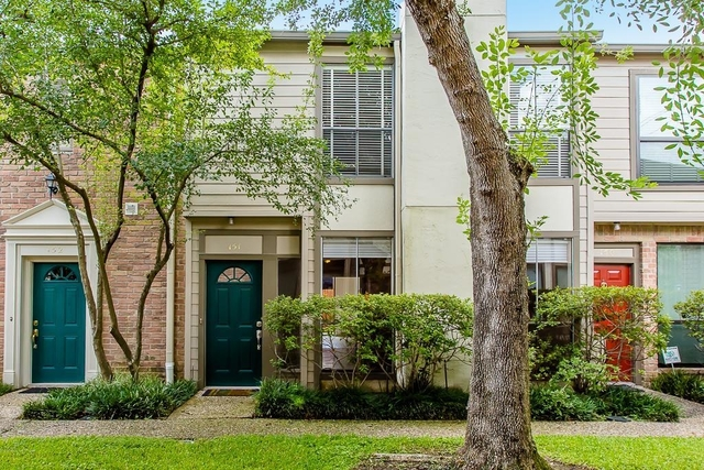 2 Bedrooms, River Oaks Place Condominiums Rental in Houston for $2,300 - Photo 1